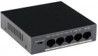 Goliath poe Switch