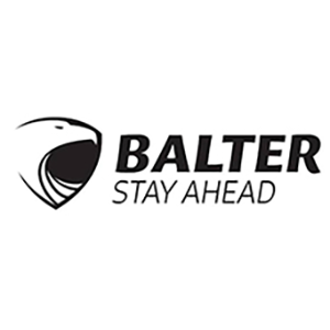 Balter Intercom