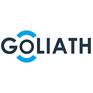 Goliath Intercom